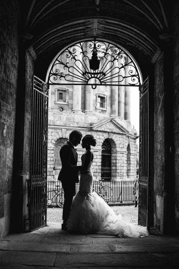 03_wedding_by_paulius_gvildys