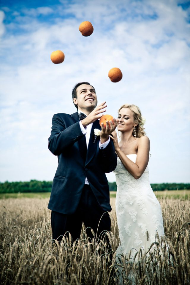 46_wedding_by_paulius_gvild